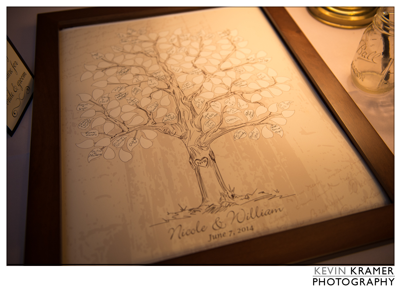 wood_web-086.jpg