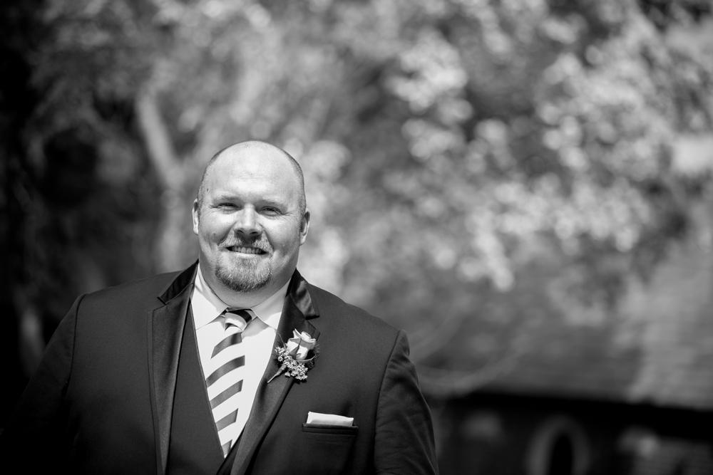 fitz_wedding-004.jpg