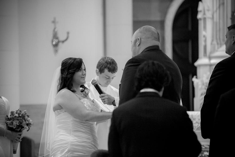 fitz_wedding-012.jpg