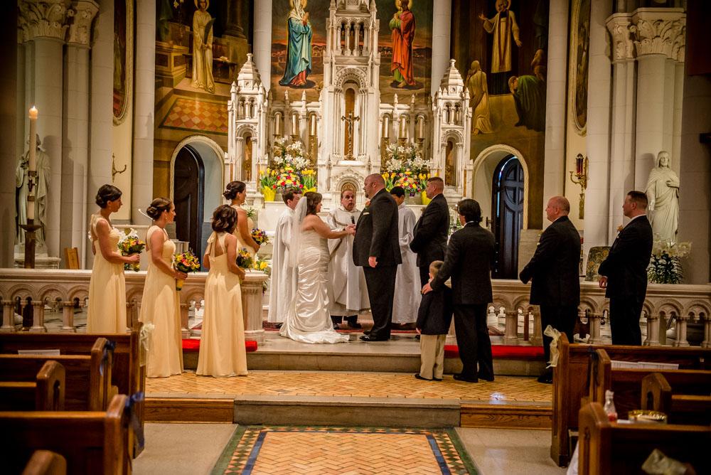 fitz_wedding-013.jpg