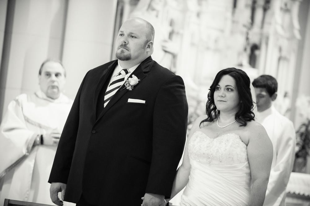fitz_wedding-017.jpg