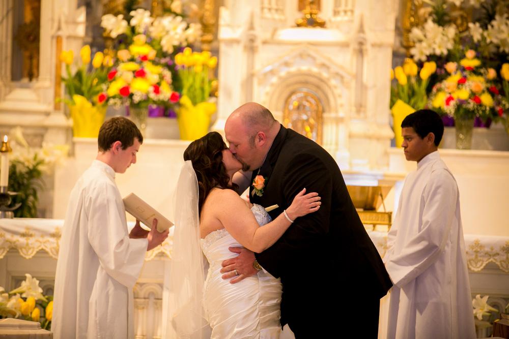 fitz_wedding-019.jpg