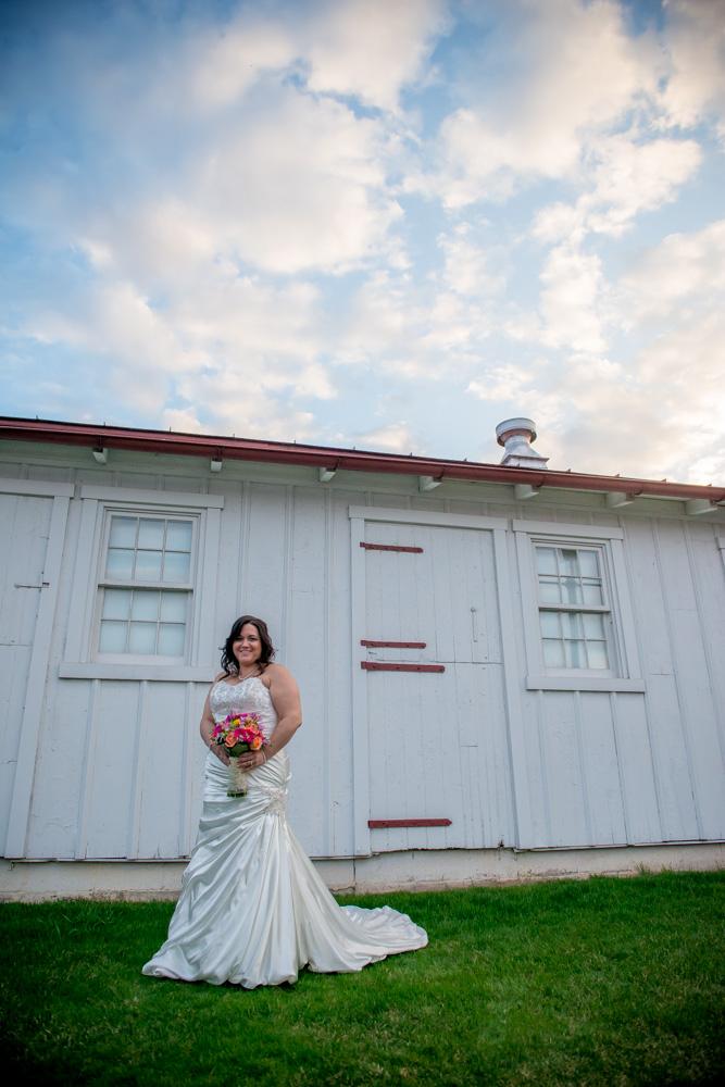 fitz_wedding-025.jpg