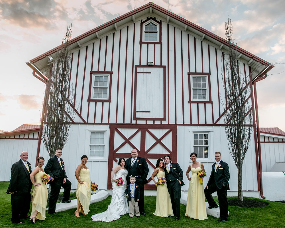 fitz_wedding-027.jpg