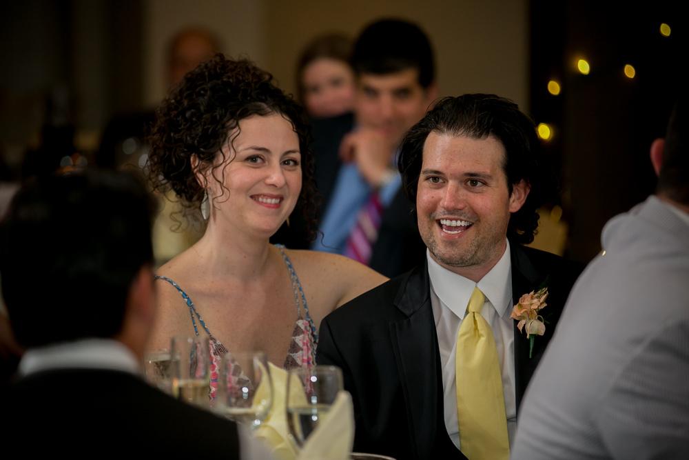 fitz_wedding-040.jpg