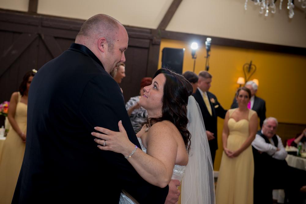 fitz_wedding-039.jpg