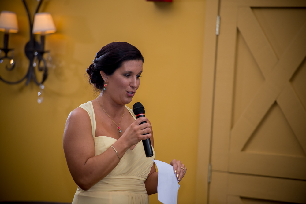 fitz_wedding-042.jpg