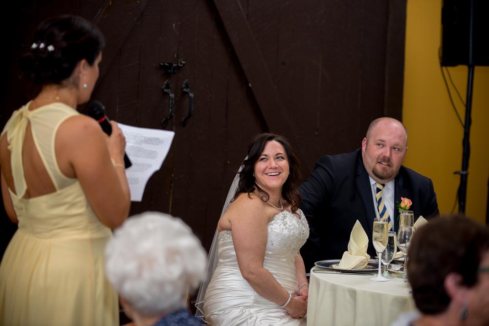 fitz_wedding-041.jpg