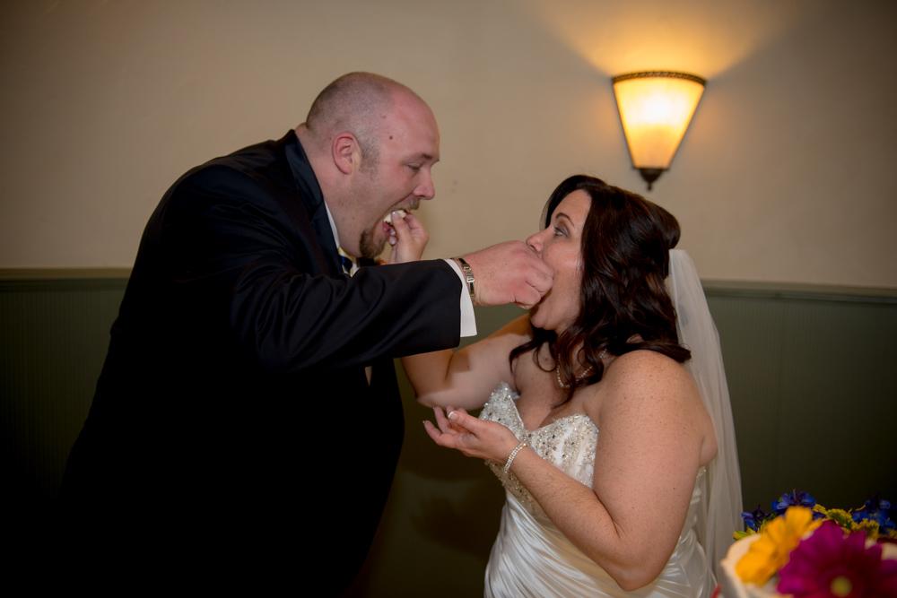 fitz_wedding-055.jpg