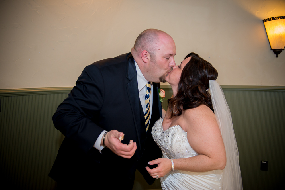 fitz_wedding-058.jpg