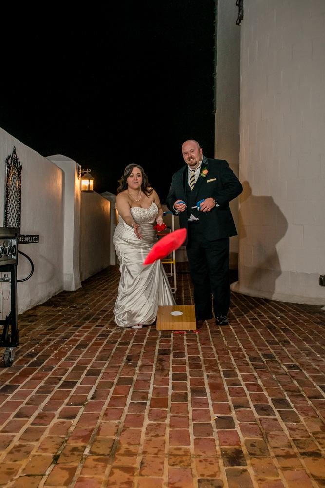 fitz_wedding-072.jpg