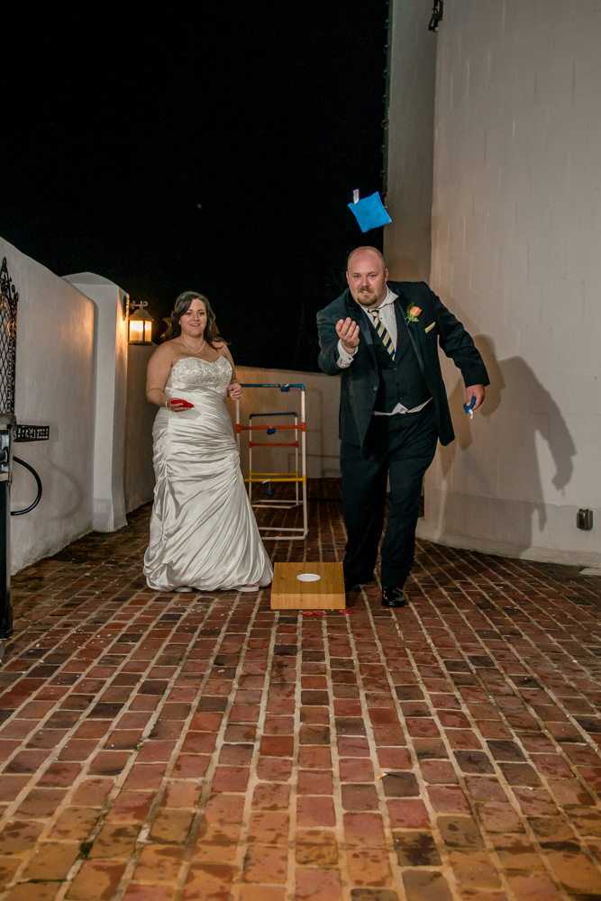 fitz_wedding-073.jpg