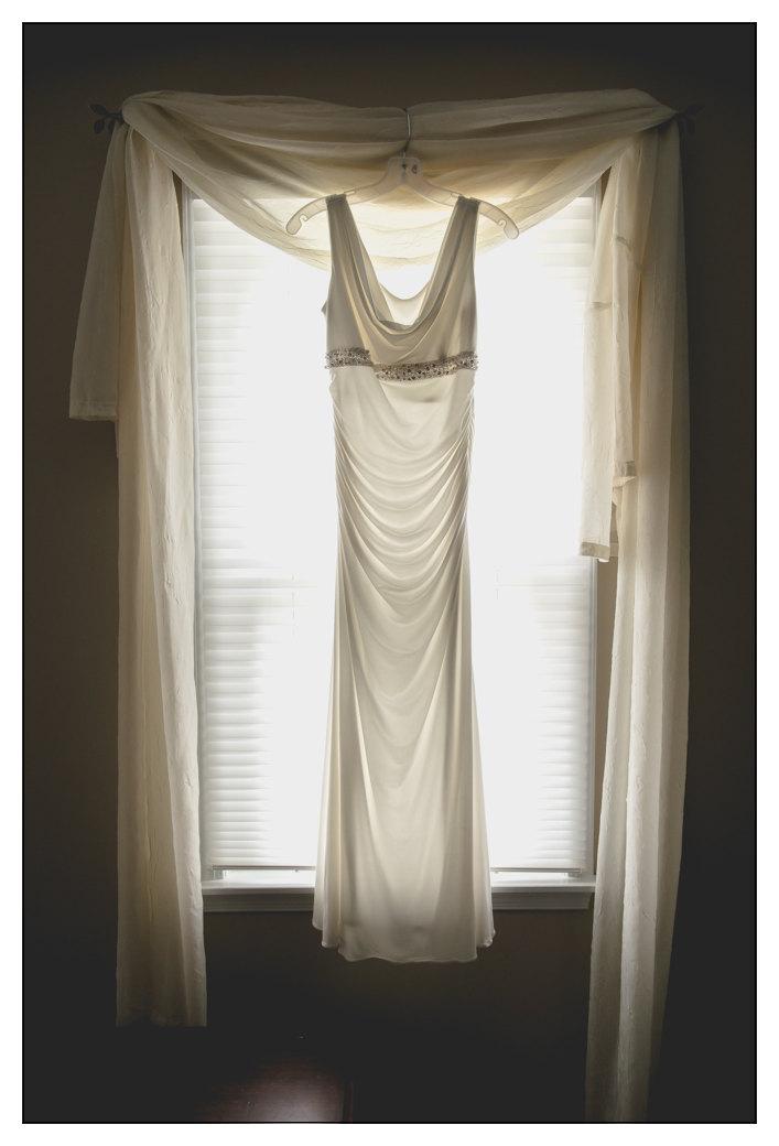 (wedding)_web-001.jpg