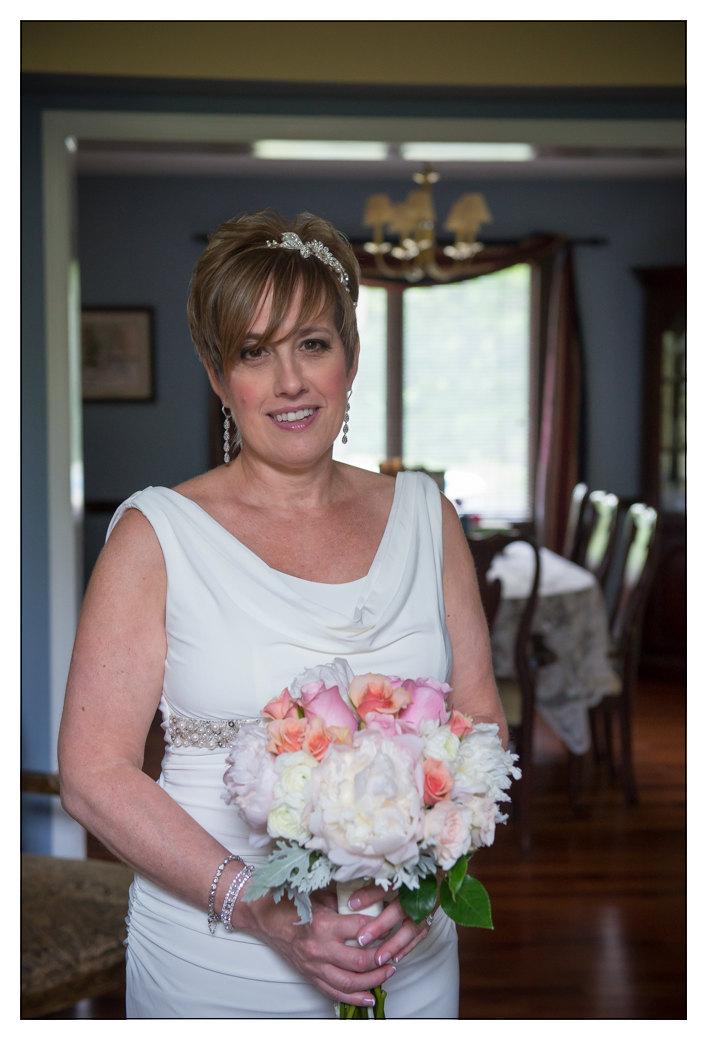 (wedding)_web-003.jpg