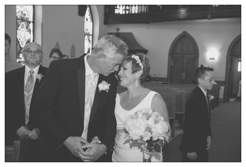 (wedding)_web-005.jpg