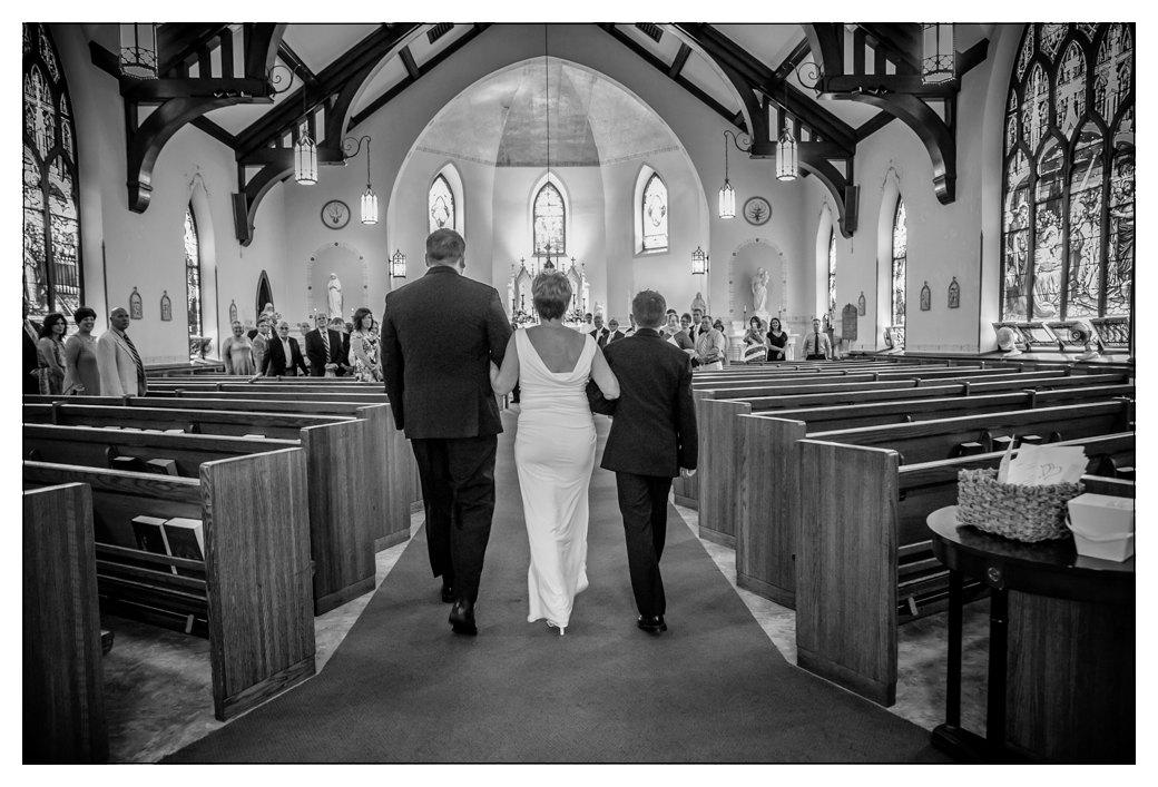 (wedding)_web-006.jpg