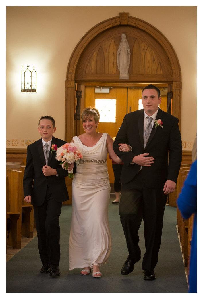 (wedding)_web-007.jpg