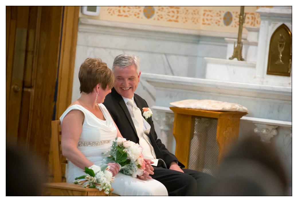 (wedding)_web-008.jpg