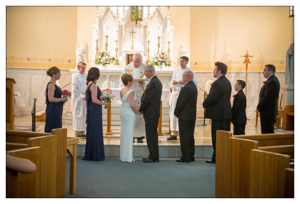 (wedding)_web-009.jpg