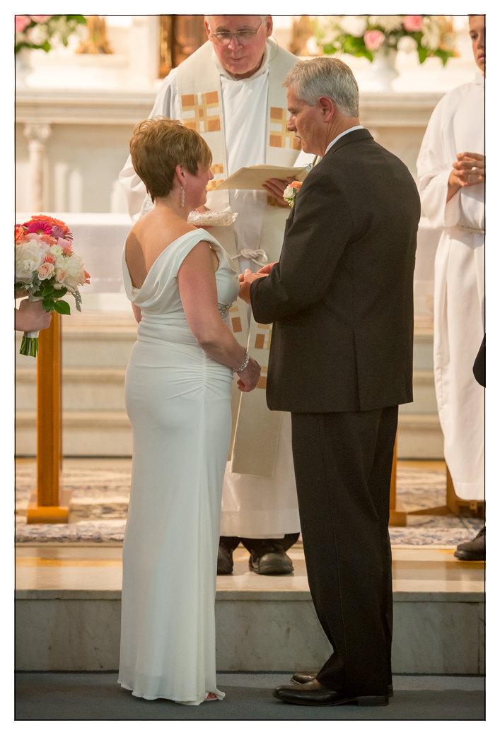 (wedding)_web-010.jpg