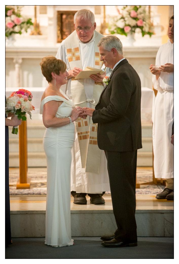 (wedding)_web-011.jpg