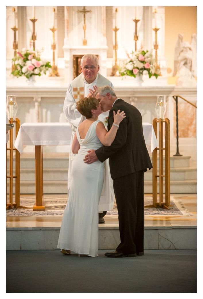 (wedding)_web-012.jpg