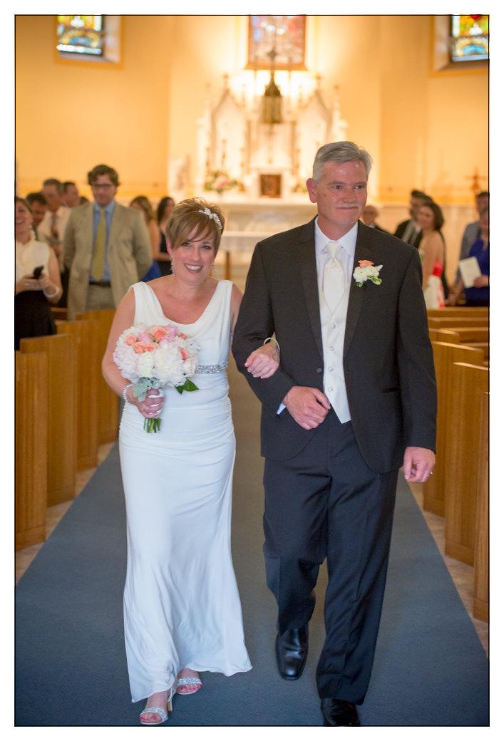 (wedding)_web-013.jpg