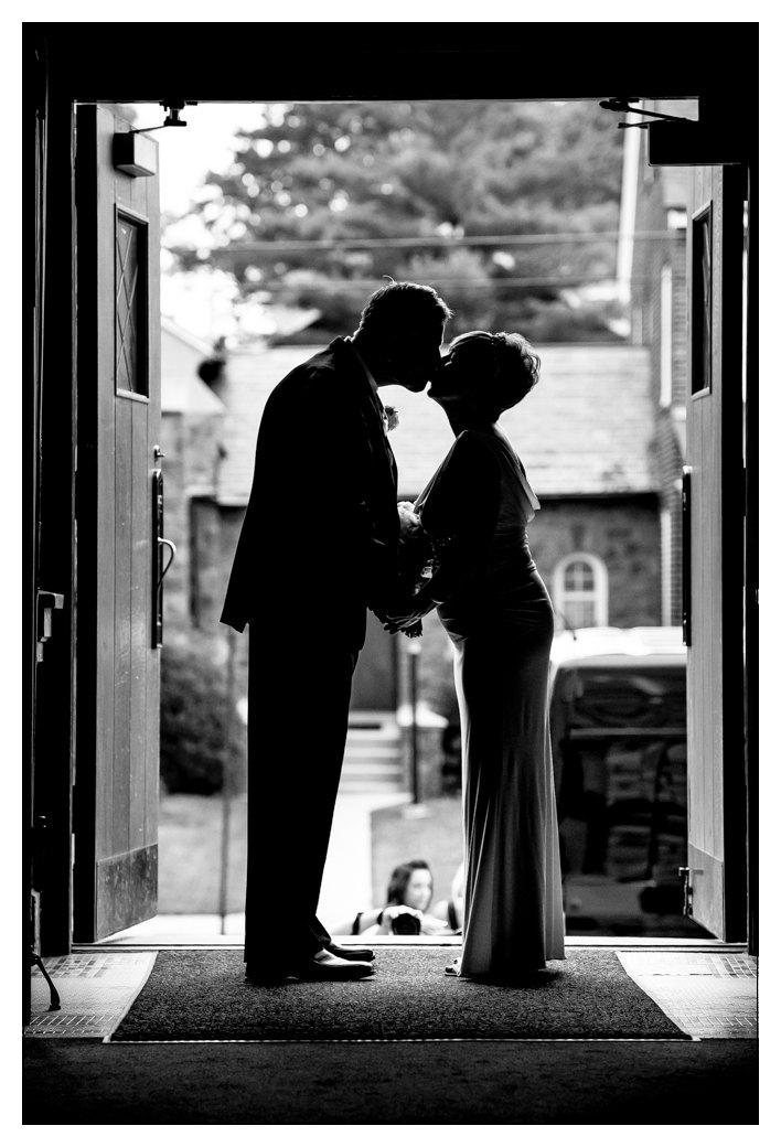 (wedding)_web-015.jpg