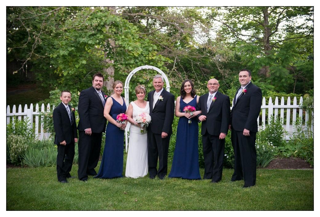 (wedding)_web-016.jpg