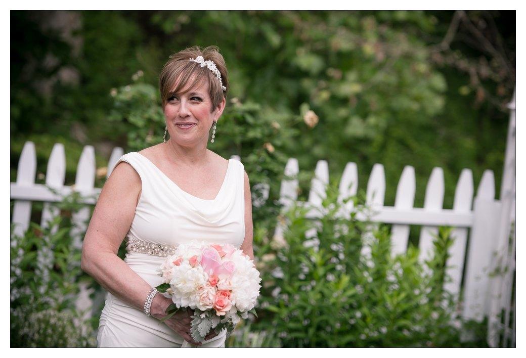 (wedding)_web-017.jpg