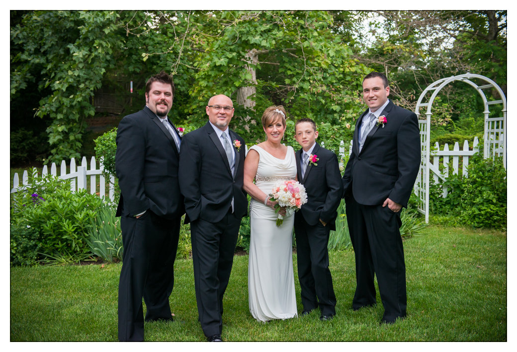 (wedding)_web-018.jpg