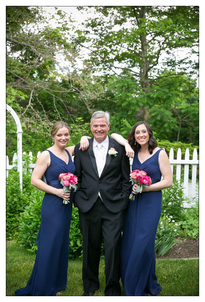 (wedding)_web-019.jpg