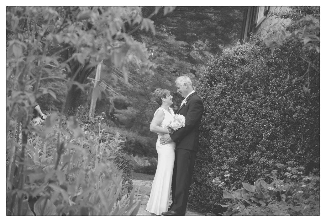 (wedding)_web-020.jpg