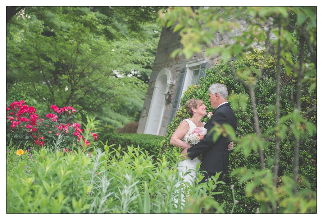 (wedding)_web-021.jpg