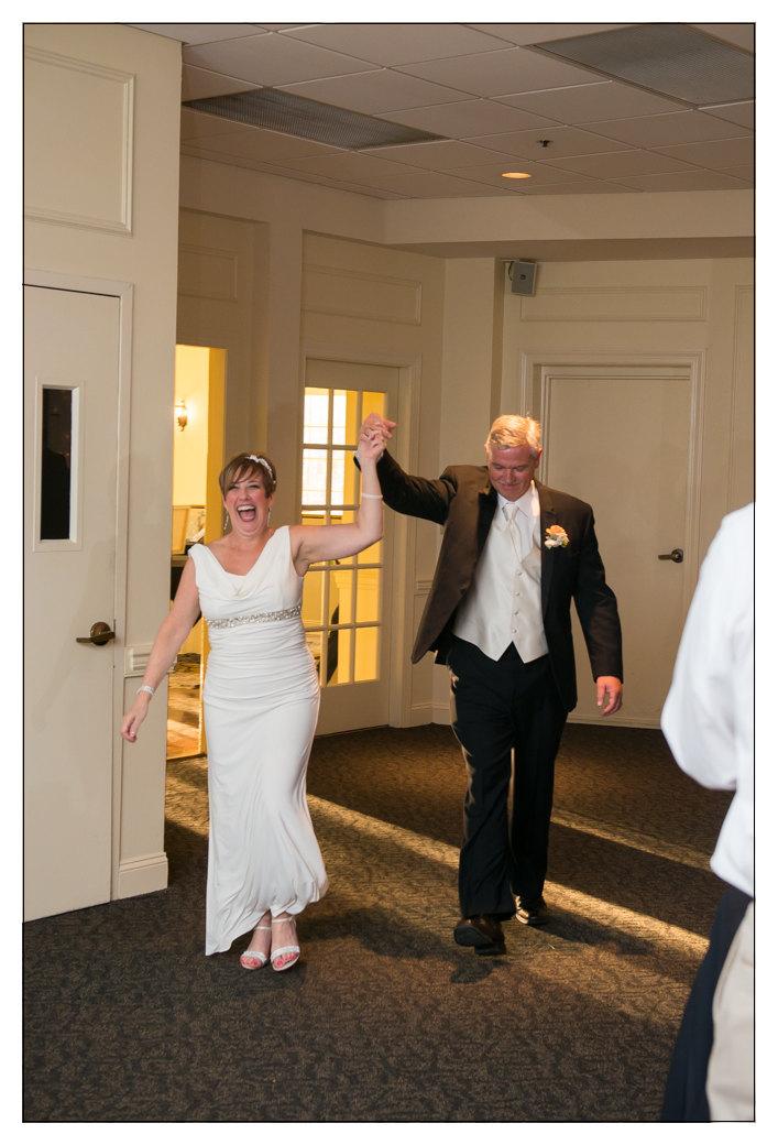 (wedding)_web-023.jpg