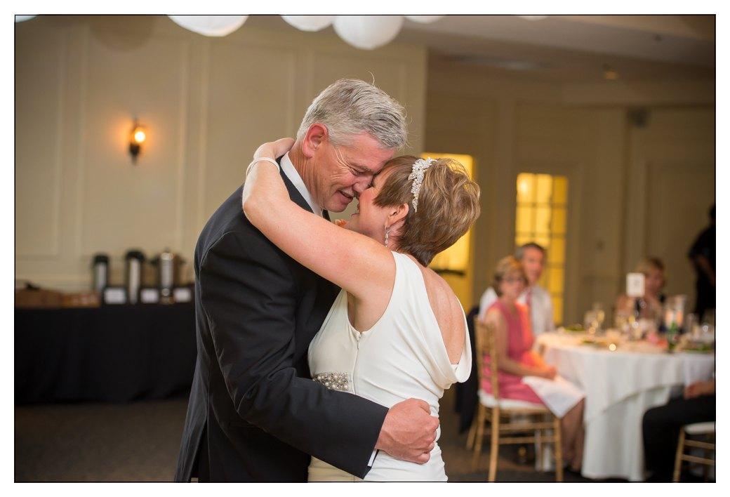 (wedding)_web-024.jpg