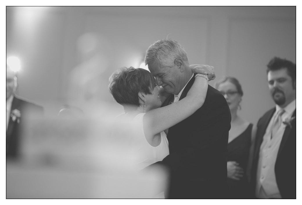 (wedding)_web-026.jpg