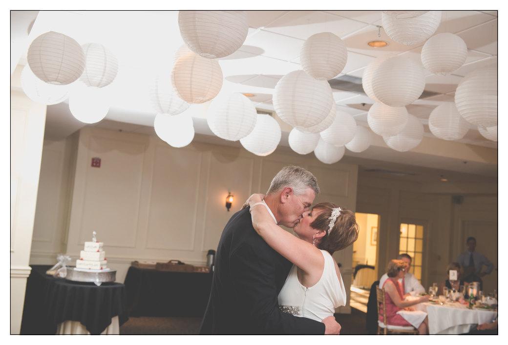 (wedding)_web-025.jpg