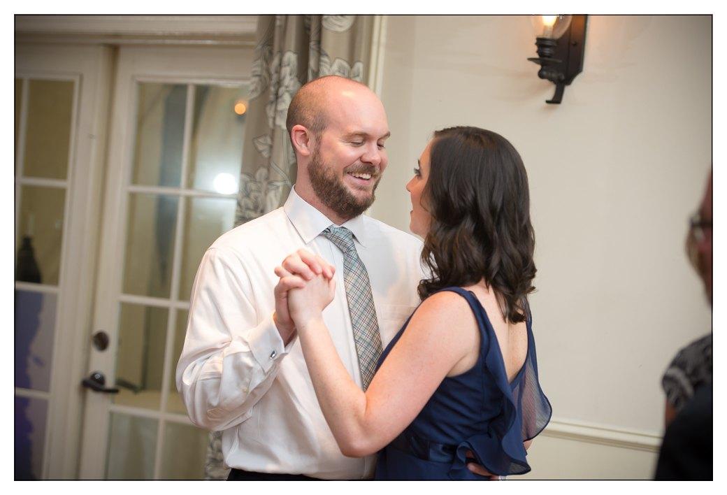 (wedding)_web-027.jpg
