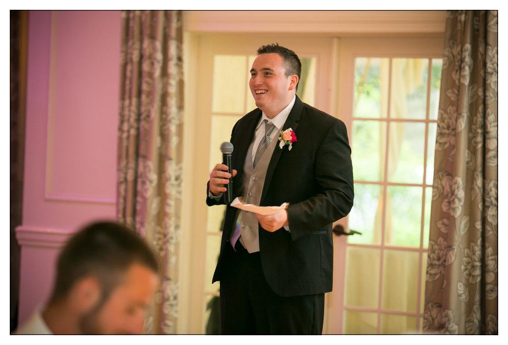 (wedding)_web-028.jpg
