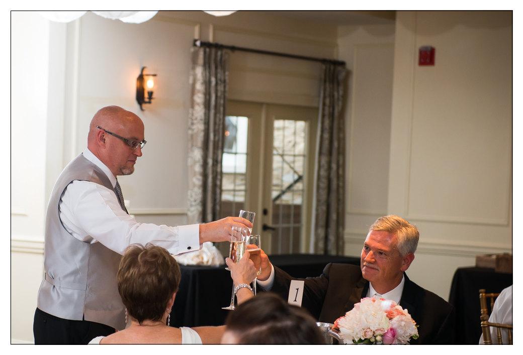 (wedding)_web-030.jpg