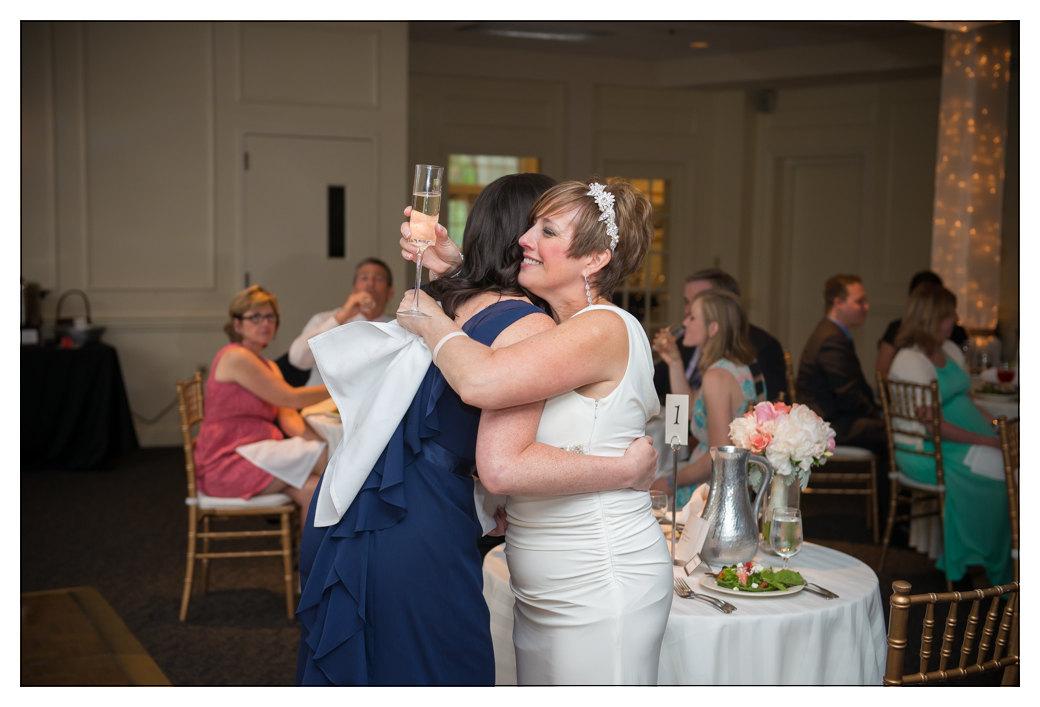 (wedding)_web-032.jpg