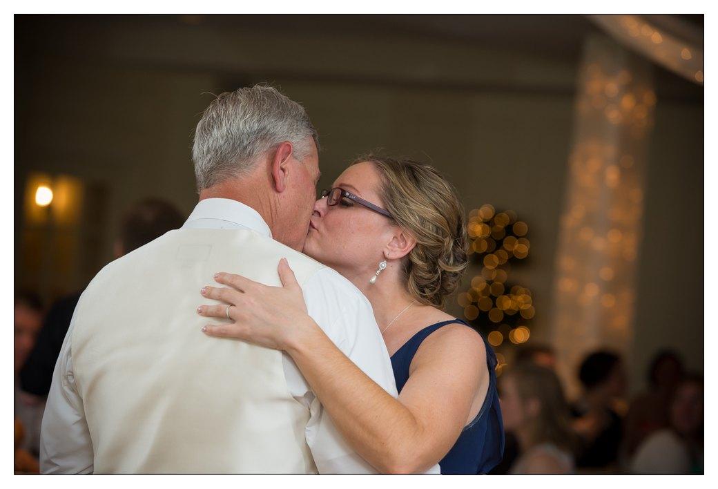 (wedding)_web-034.jpg