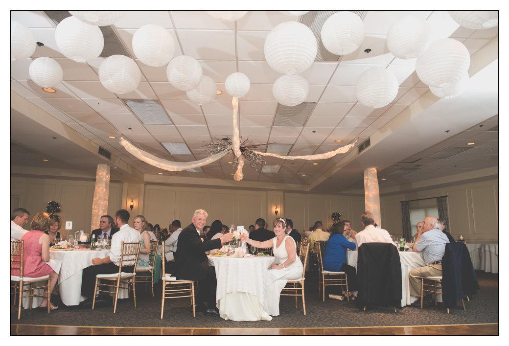 (wedding)_web-033.jpg