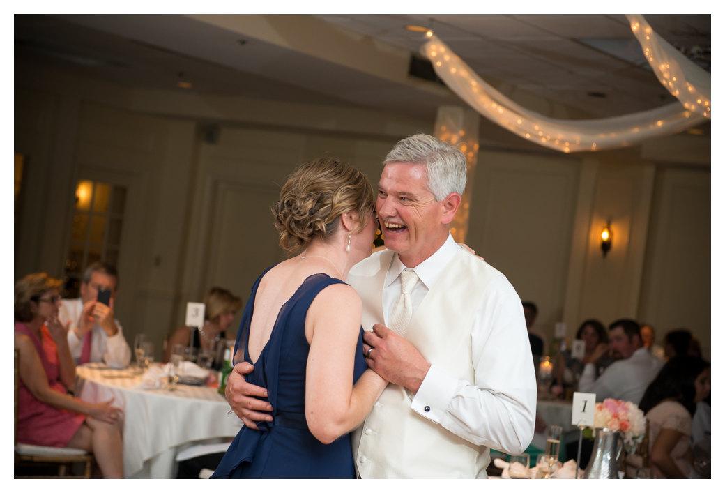 (wedding)_web-035.jpg