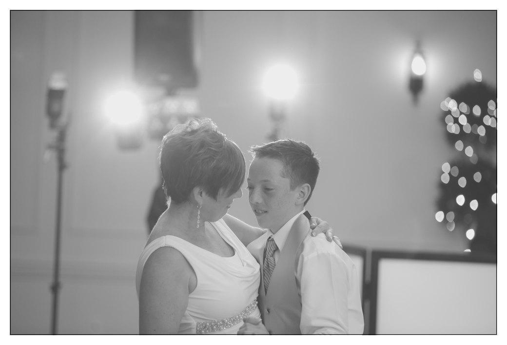 (wedding)_web-038.jpg