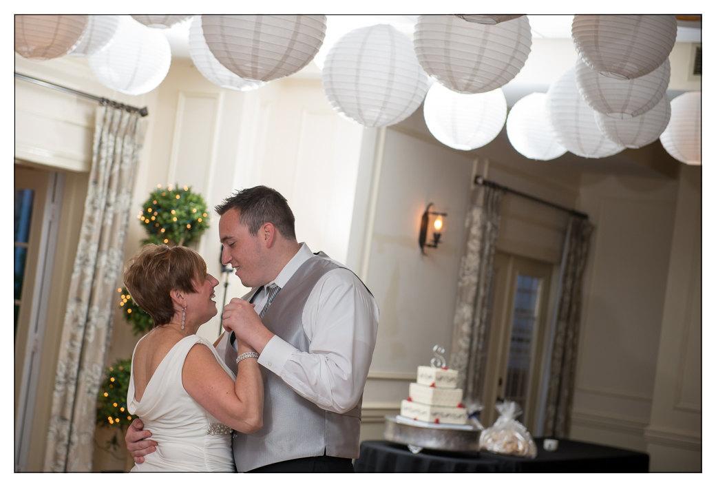 (wedding)_web-037.jpg