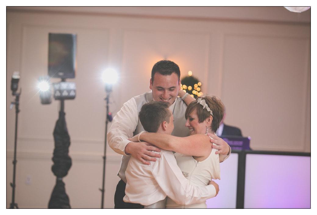(wedding)_web-039.jpg