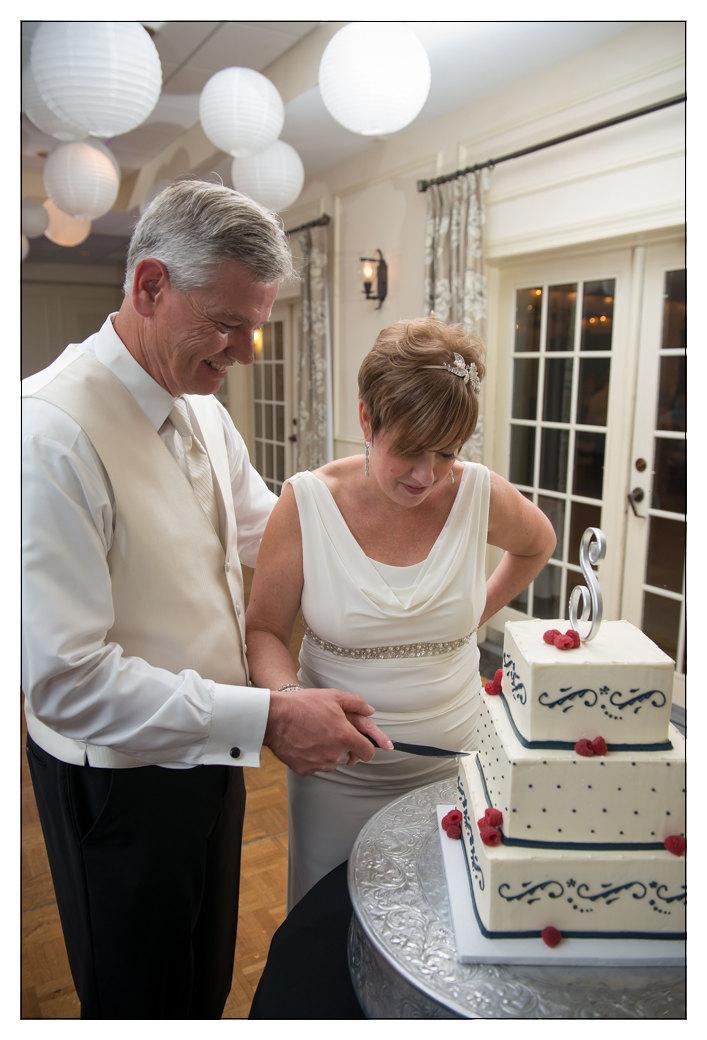 (wedding)_web-040.jpg