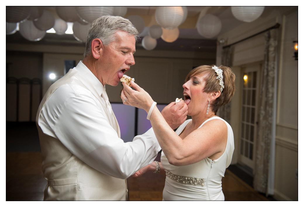 (wedding)_web-041.jpg